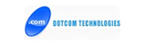 Image of DOTCOM Technologies